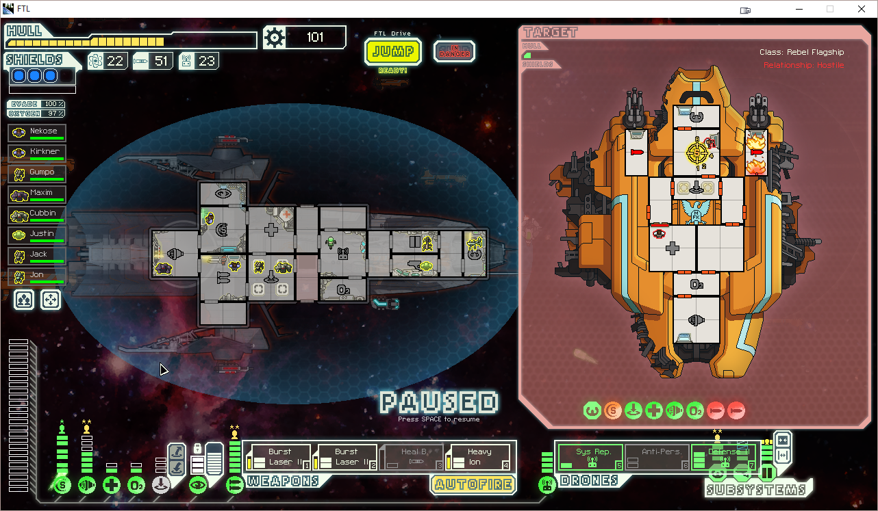 FTL_Screenie_Carrack_final2.png