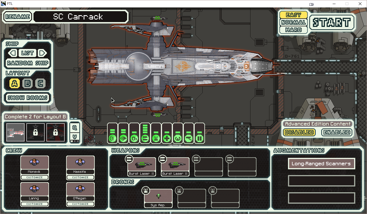 FTL_Screenie_Carrack_norooms.png