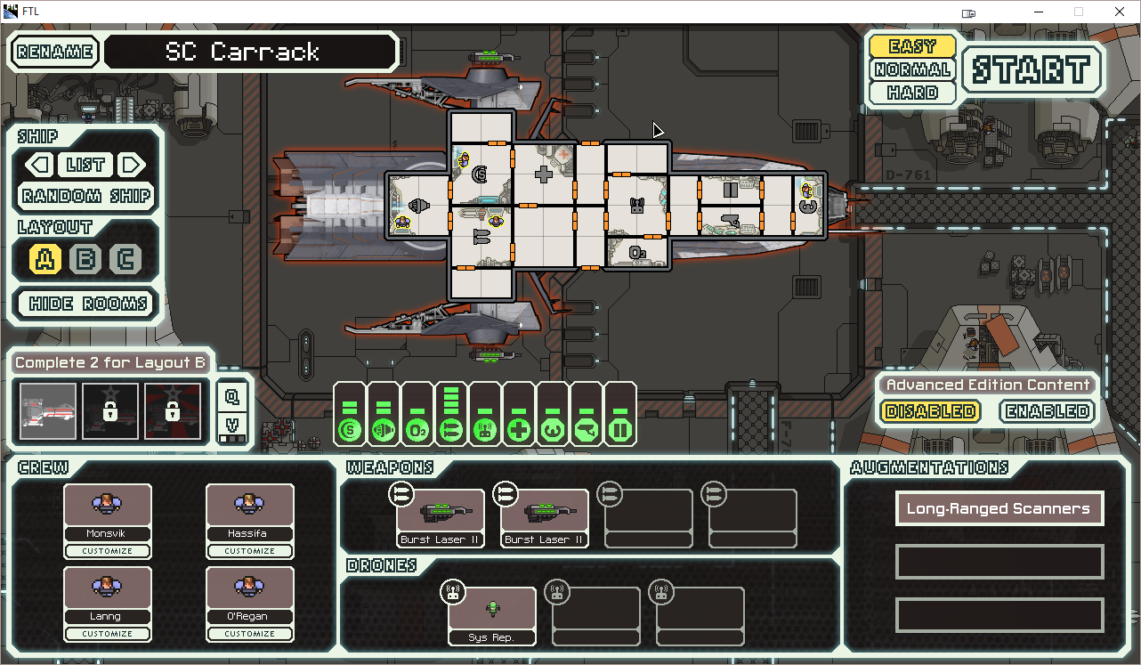 FTL_Screenie_Carrack_rooms.png