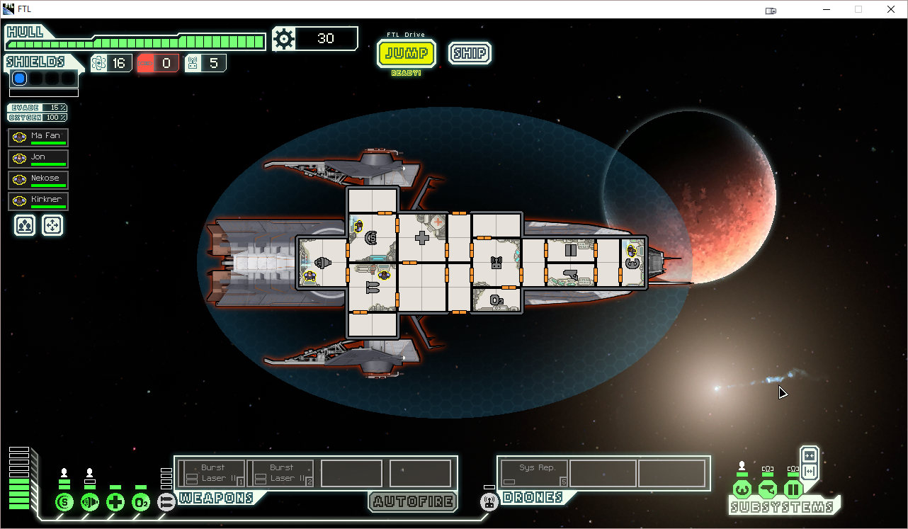 FTL_Screenie_Carrack_start.png